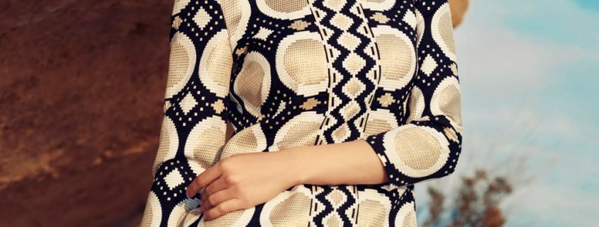 Revista Plaza Mar2 | Moda Primavera Verano