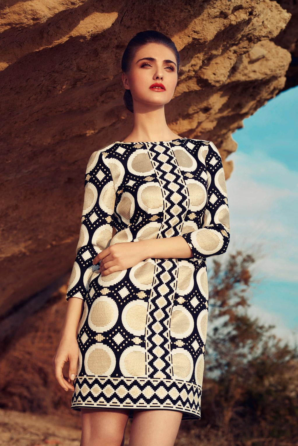 Como Llegar A Ser Modelo Profesional Irene Suarez Studio