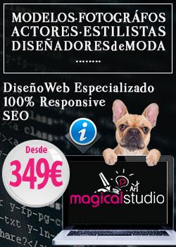 banner-publicidad-magicalartstudio