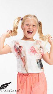 1-fashion-global-kids1793-copia_2-3000x2000