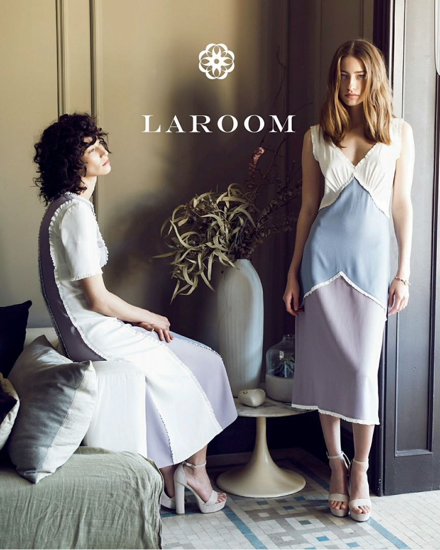 laroom SS017